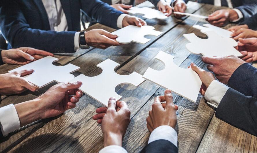 Dlaczego i jak zorganizować udaną imprezę firmową?