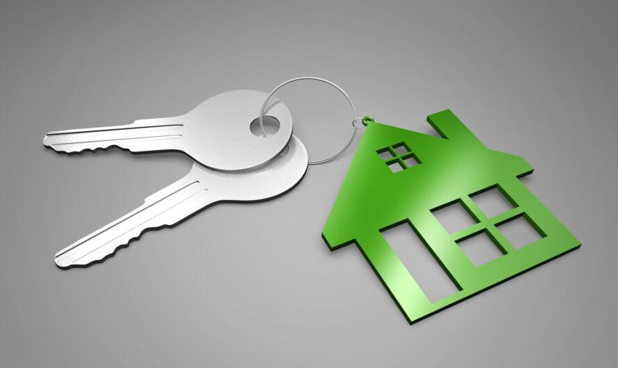 Co warto wiedzieć przed zakupem mieszkania