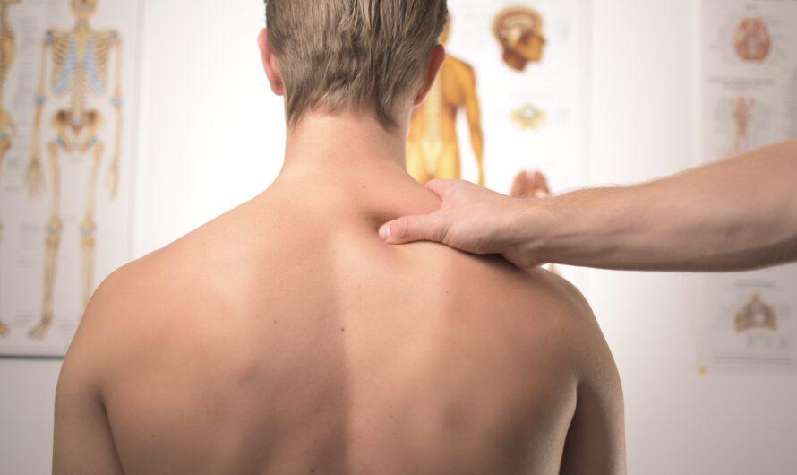 Ortopeda – kim jest i dlaczego warto wiedzieć o spektrum jego działań?