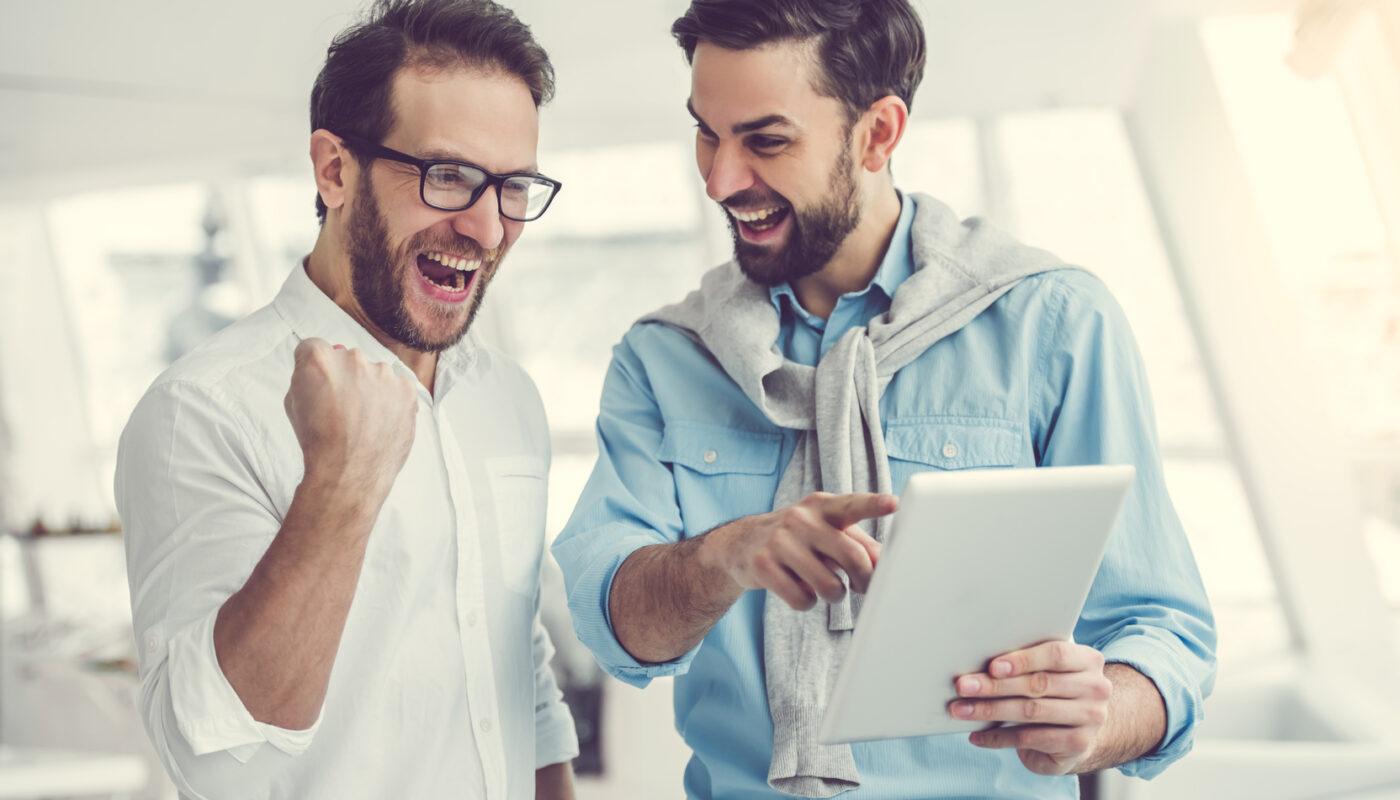 Skuteczne pozycjonowanie sklepów internetowych- czy się opłaca?