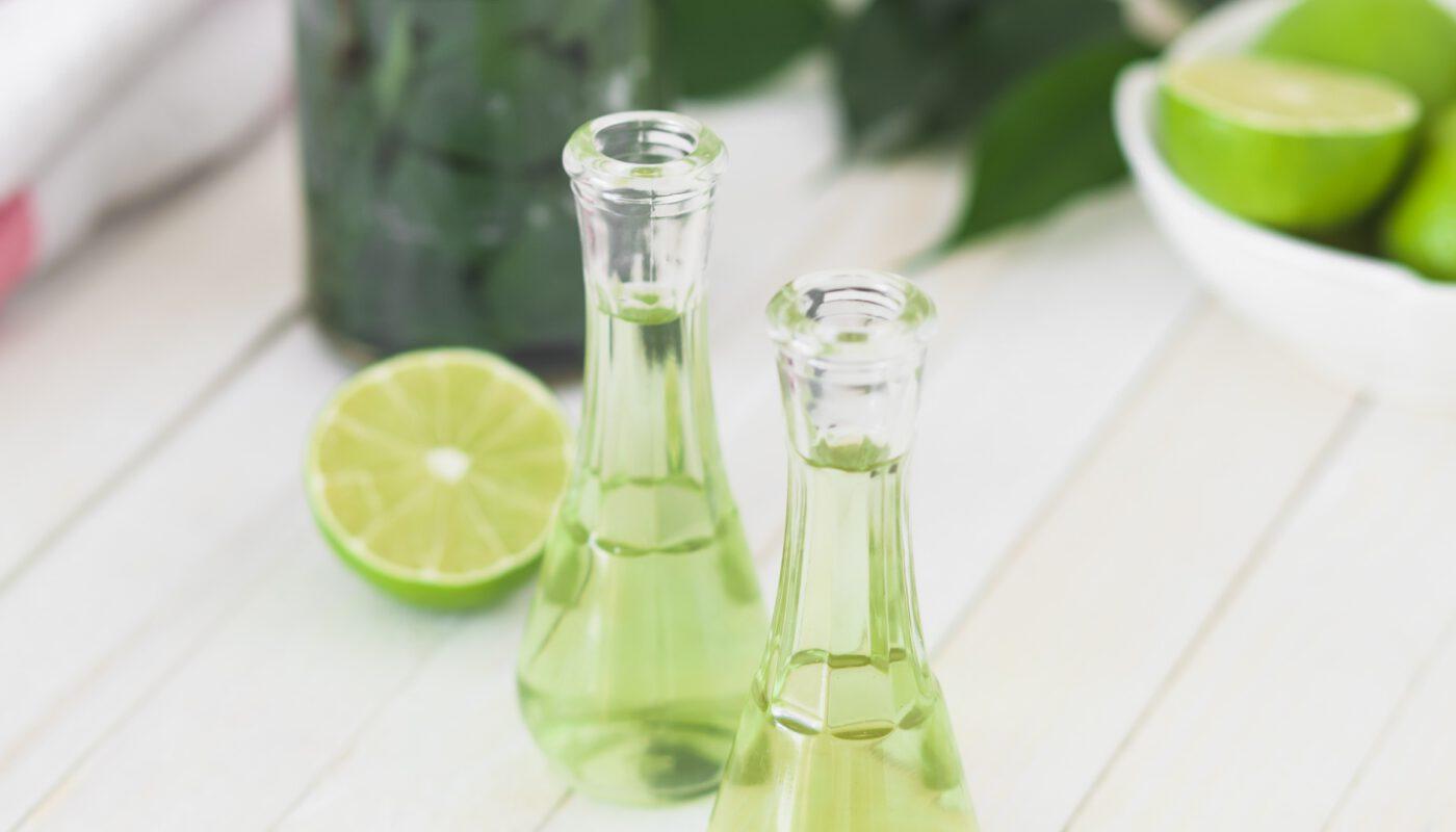Naturalne i skuteczne kosmetyki nawilżające