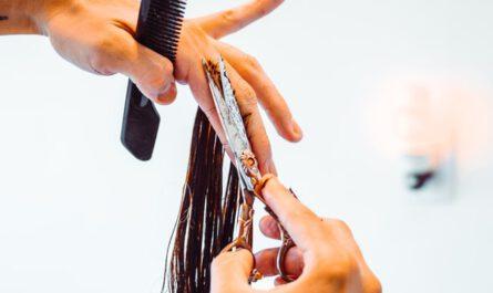 Fryzjer stylista kto to